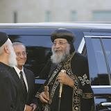 H.H Pope Tawadros II Visit (2nd Album) - _09A9028.JPG