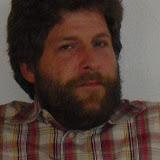 2010PlanIn - CIMG2400.jpg
