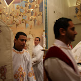 Feast of the Resurrection 2010 - IMG_1288.JPG