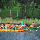 event phuket canal village summer fair laguna shopping at laguna phuket017.jpg