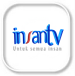 Insan TV Streaming Online