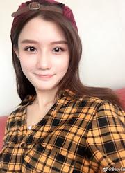 Estelle Chen Yihan China Actor