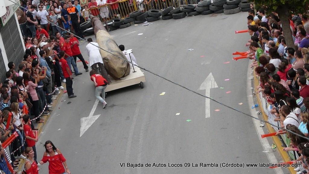 VI Bajada de Autos Locos (2009) - AL09_0030.jpg