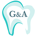 Clinica GYA Dental