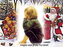feliz navidad  (15)