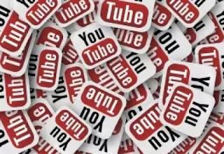cara mendaftar ke adsense for youtube