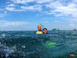 family trip pulau pari 140716 GoPro 62