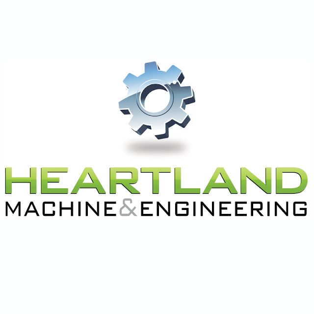 Image result for heartland machine & engineering llc