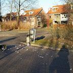 Ingezonden_foto_Graaf_Adolfstraat.jpg
