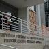 Operação do MPPB investiga cerca de 1,7 mil servidores públicos da Paraíba por supostos acúmulos de cargos