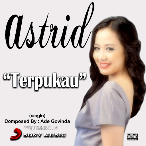 free astrid terpukau download lagu mp3 gratis cdrip hq download mp3