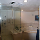Bathroom Remodel - reinke%2B%252815%2529.jpg