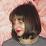 Amelia Katz's profile photo