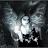 Chrystal Nunya avatar image