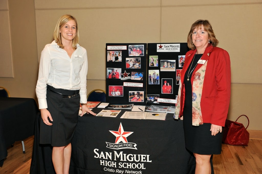 2013 State of Education - 130515-TucsonChamber-StateOfEducation-069.jpg
