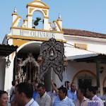 VirgenOlivares2010_003.jpg
