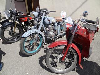 201605.05-006 motos