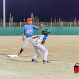 July 11, 2015 Serie del Caribe Liga Mustang, Aruba Champ vs Aruba Host - baseball%2BSerie%2Bden%2BCaribe%2Bliga%2BMustang%2Bjuli%2B11%252C%2B2015%2Baruba%2Bvs%2Baruba-77.jpg