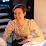 Danielle Heffernan's profile photo