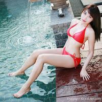 [XiuRen] 2014.05.26 No.139 许诺Sabrina [52P] 0025.jpg