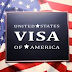 UPDATE ON REMOVAL OF VISA FEES FOR NIGERIAN CITIZENS BY THE UNITED STATES GOVERNMENT