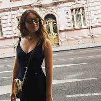 Romana Przetocka's avatar