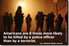 You're-Eight-Times-More-Likely-to-be-Killed-by-a-Police-Officer-than-a-Terrorist