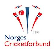 Min Cricket