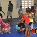 Reach Out To Our Kids Self Defense 26 july 2014 - DSC_3214.JPG