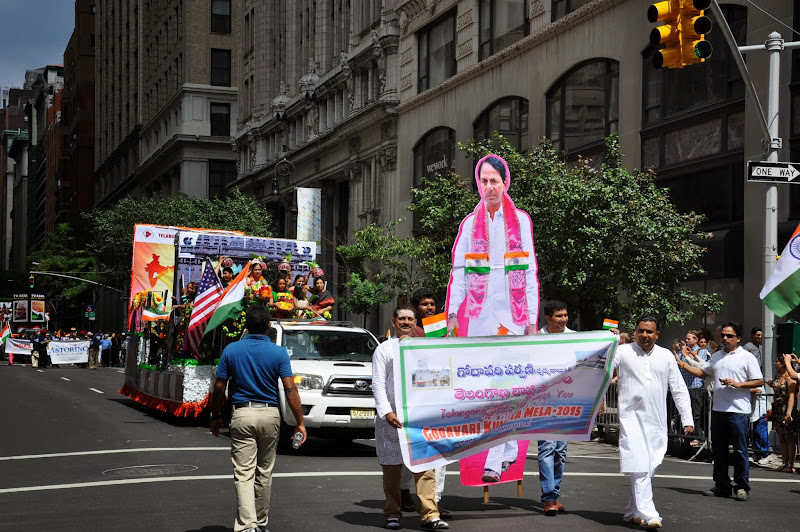 Telangana Float at India Day Parade NYC2014 - DSC_0500-001.JPG