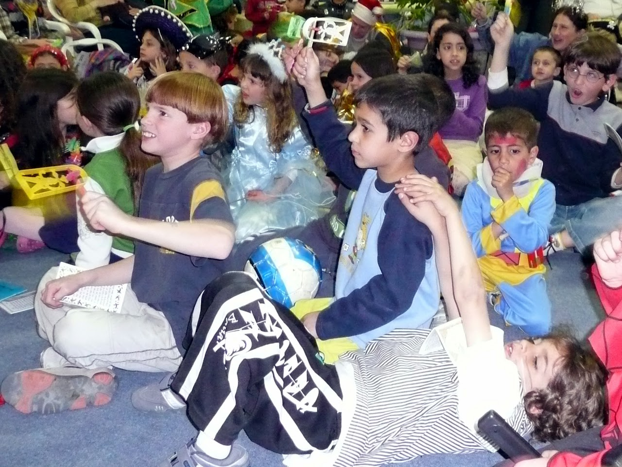 Purim 2008  - 2008-03-20 18.55.44-1.jpg
