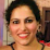 bertha joseph's profile photo