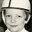 Walter Hesse's profile photo