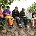 2014.05.30 Tour Of Estonia - AS20140531TOE_602S.JPG