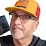 Mark Spomer's profile photo