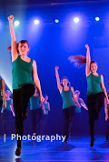 Han Balk Voorster Dansdag 2016-4616.jpg