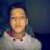 ismail emre EROL's profile photo