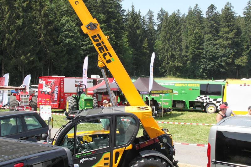 Zimmerwald Zwitserland 2015 - IMG_6251.JPG
