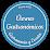 Viernes Gastronómicos's profile photo