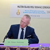 hilton-phuket 022.JPG
