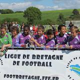 2013.06.01 U11 Finale régionale