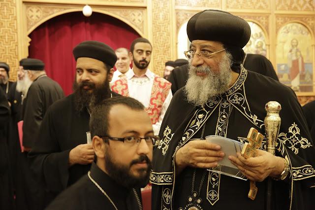 H.H Pope Tawadros II Visit (4th Album) - _09A9492.JPG