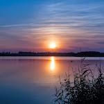 20140731_Fishing_Bochanytsia_003.jpg