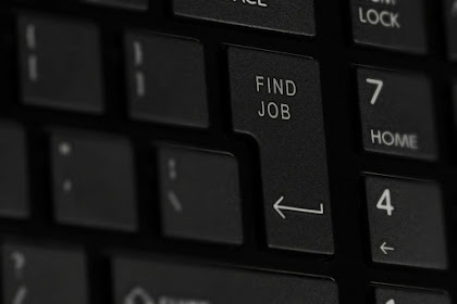 Cara Mudah Mencari Informasi Lowongan Pekerjaan di Perusahaan Bonafid