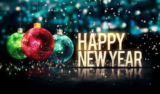 Funny videos clips jokes and images new year greetings posters 2017 new year greetings cards for whatsapp and facebook m4hsunfo