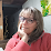 Viviana Mabel Lorenzo's profile photo