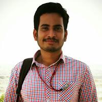 muhammad-sarfraz-moiz
