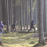 MG vadītāju apmācība 2015 - Norkalni - IMG_3342.JPG