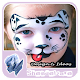 Face Painting Design Ideas Download for PC Windows 10/8/7