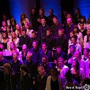Fotografia%2Breporta%25C5%25BCowa%2BHanamiStudio%2B%252819%2529 Koncert finałowy VI Warsztatów Gospel